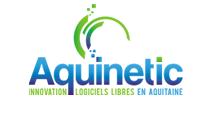 AQUINETIC Aquitaine