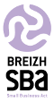 l'association Breizh Small Business Act