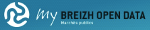 projet My Breizh opendata